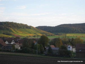 Fotos homepage herbst 017